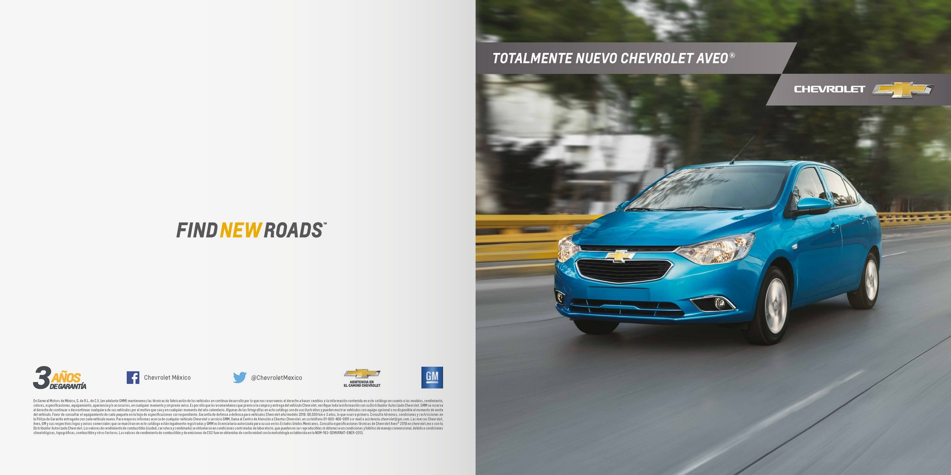 Click to enlarge image nuevo-aveo-2018-chevrolet-catalogo-1.jpg