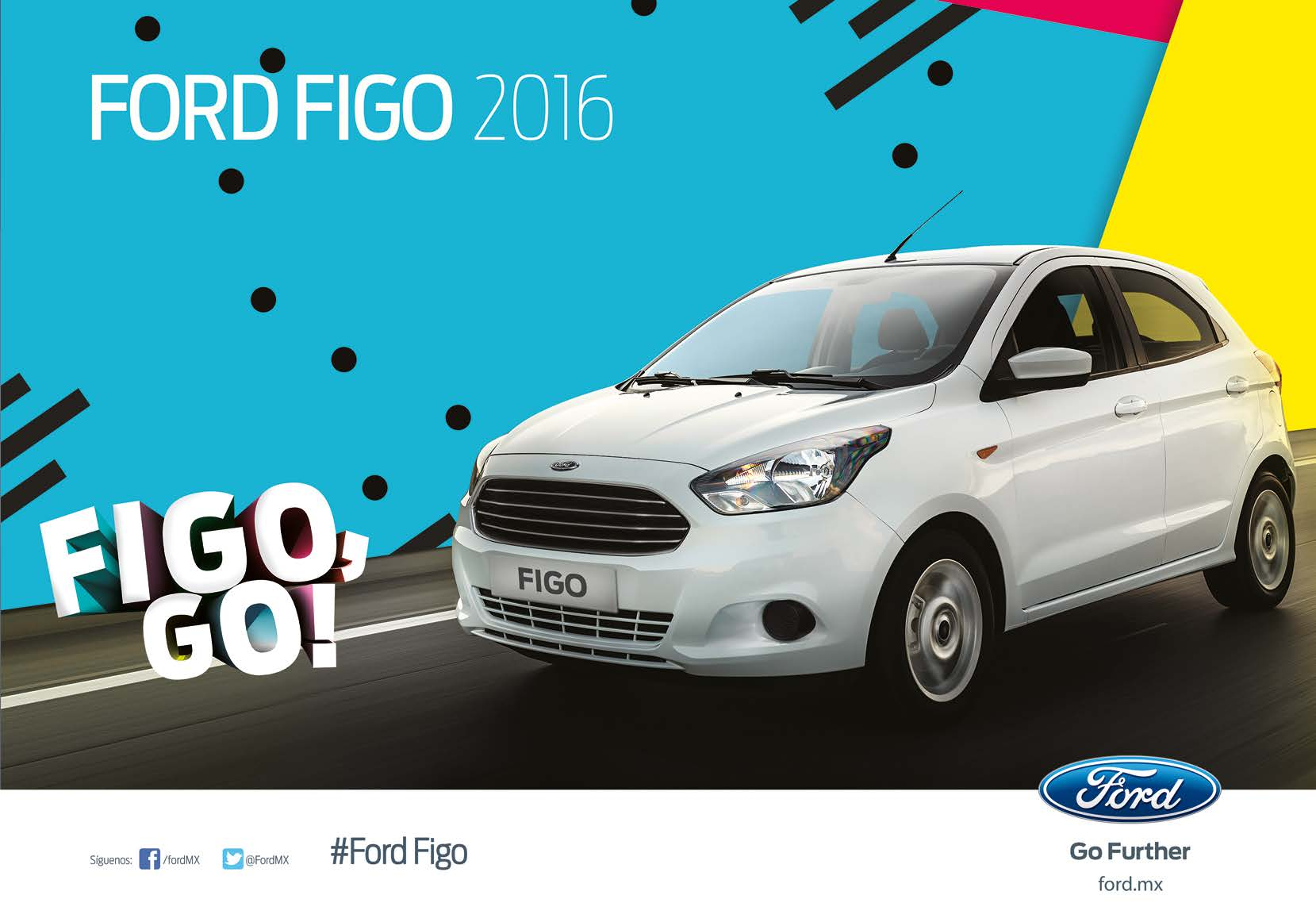 Click to enlarge image Especificaciones-Ford-Figo-hatchback-2016_Página_1.jpg