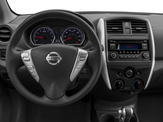 Click to enlarge image nissan-versa-2018-interior-1.jpg